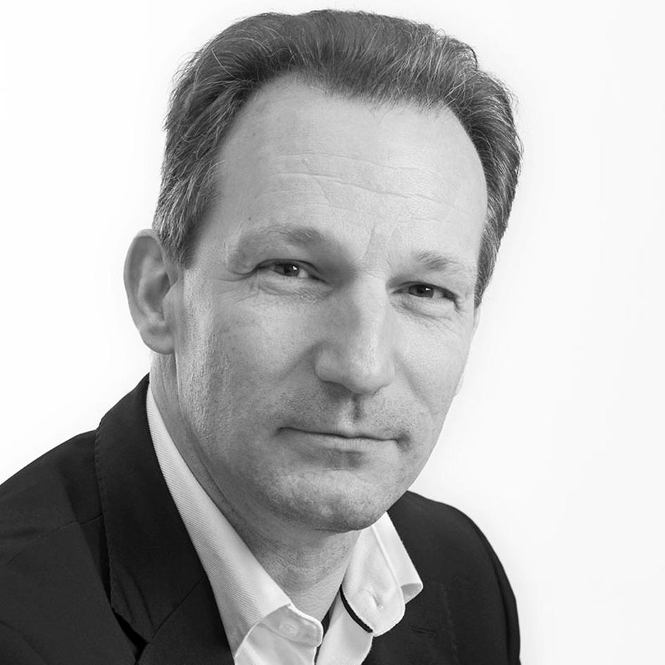 Dr. Franzpeter Bracht